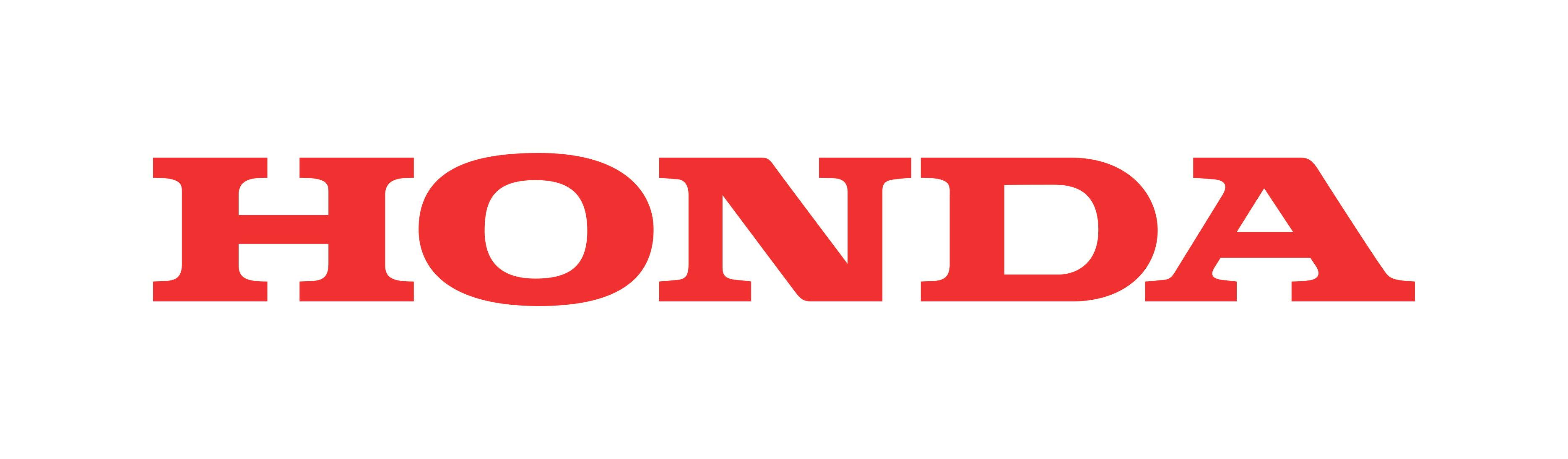 Honda Logo_Color_Print (1)
